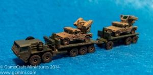M1074 PLS-1