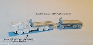 M1074 PLS-3