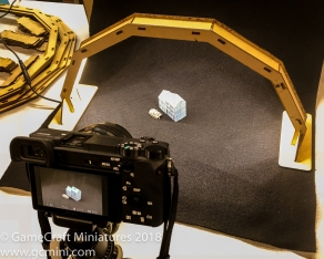Mini_Photography-1